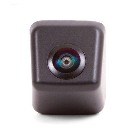 Комплект для під'єднання камери заднього виду в Land Rover / Jaguar с головним пристроєм Bosch Прев'ю 2