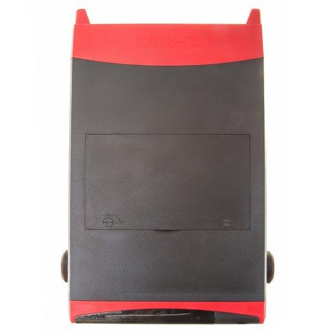 Настільний цифровий мультиметр UNI-T UT805A Прев'ю 4