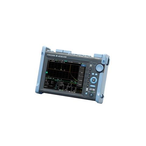 Оптичний рефлектометр Yokogawa AQ7282A Прев'ю 1
