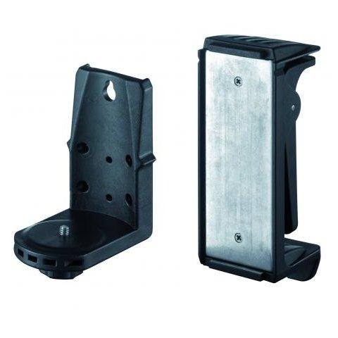 Лазерний рівень Laserliner AutoCross-Laser 2 Plus Прев'ю 2