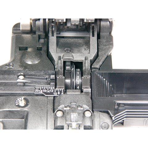 Fiber Optic Cleaver Fujikura CT-08A Preview 6